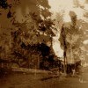 Mapinguari do Combú, 2007