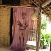 Puã, 2005. Da série Nazaré do Mocajuba.                                             Fotografia Digital. c-print (impressão em papel fotográfico)                                     0,60 x 0,45 m  | Tiragem: 10 + PA