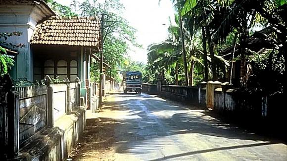 Goa 03